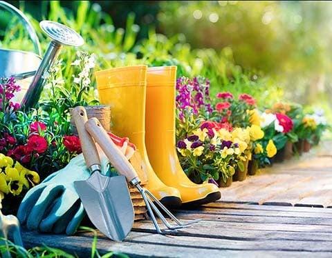 Articoli da giardino tuttogiardino prodotti per il for Articoli da giardino milano