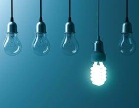 Parola d'ordine: efficienza elettrica